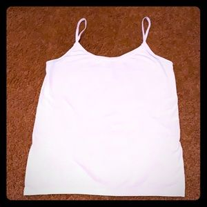The Limited Nude Tank Top XL